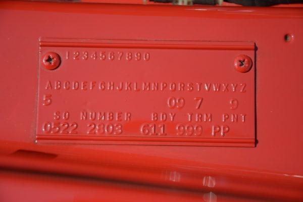 1964 Dodge A864 23 1