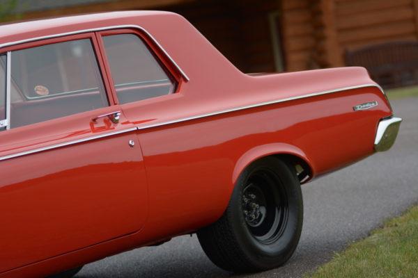1964 Dodge A864 31