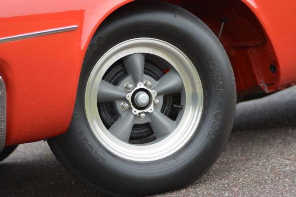 1964 Dodge A864 34