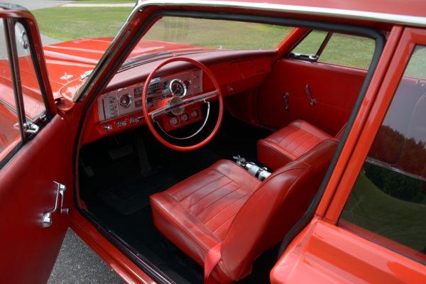 1964 Dodge A864 365