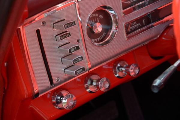 1964 Dodge A864 368