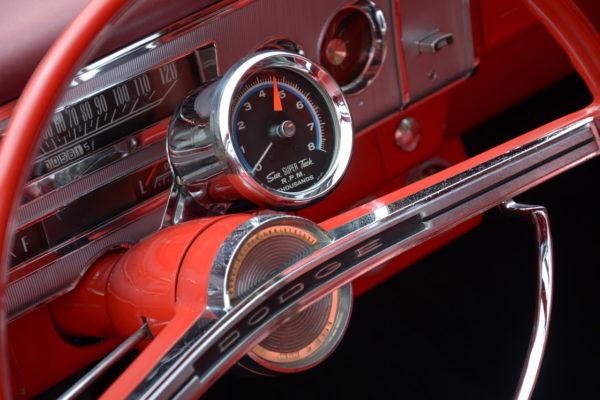 1964 Dodge A864 370