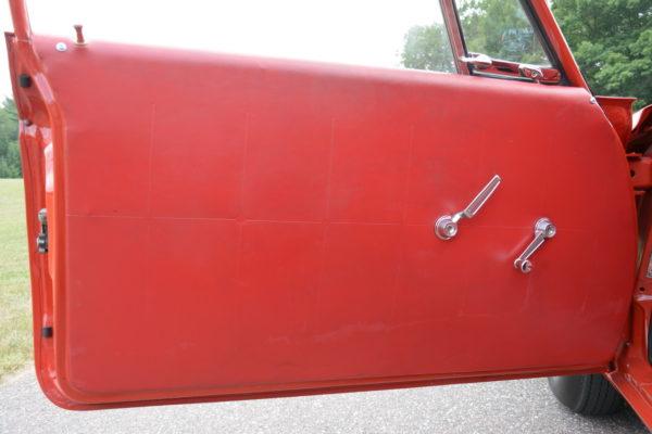 1964 Dodge A864 374