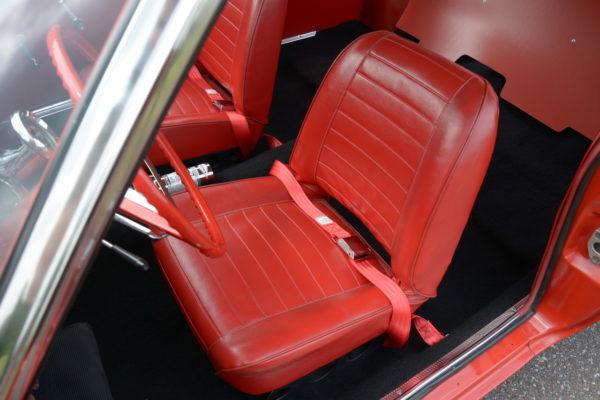 1964 Dodge A864 377