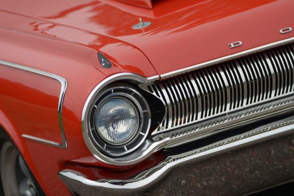 1964 Dodge A864 38