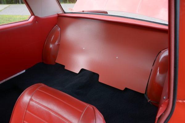 1964 Dodge A864 384