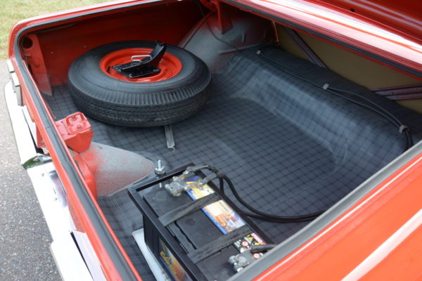 1964 Dodge A864 393