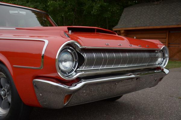1964 Dodge A864 41