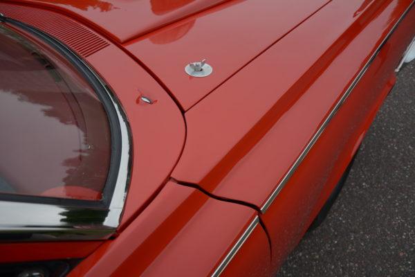 1964 Dodge A864 48