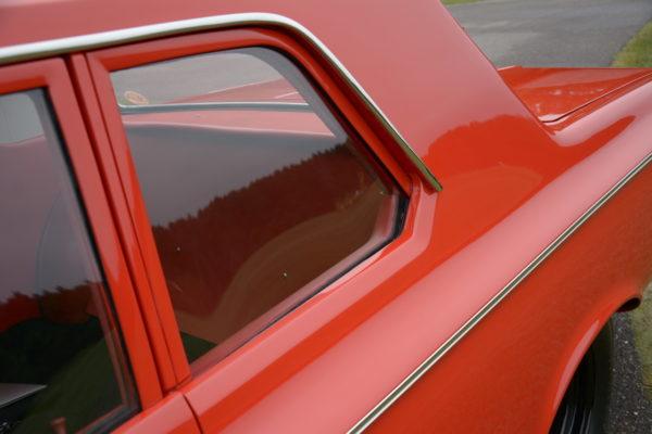 1964 Dodge A864 55 1