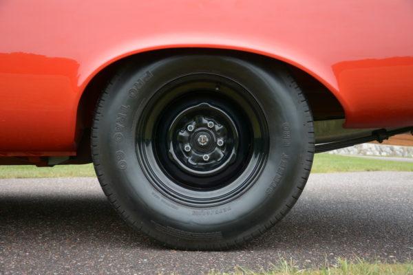 1964 Dodge A864 61