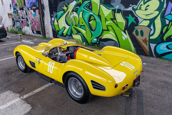 196 S Dino Replica 10