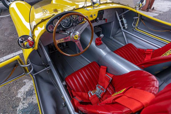 196 S Dino Replica 16