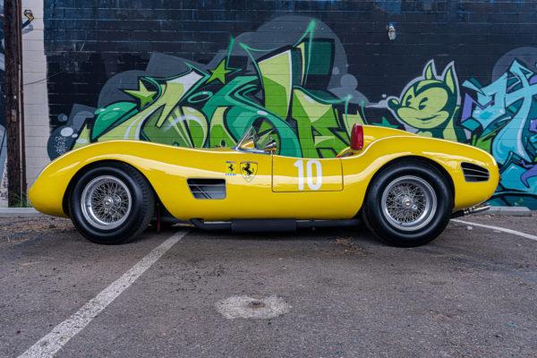 196 S Dino Replica 2