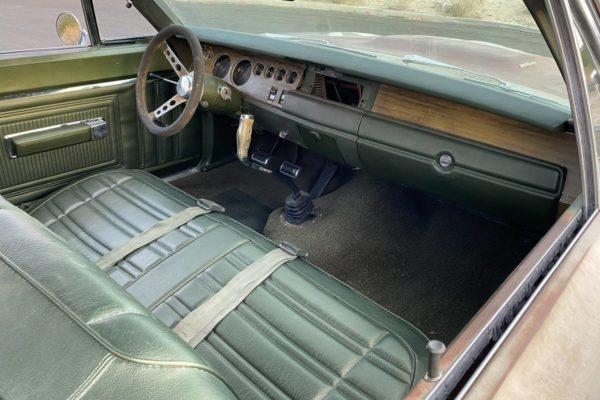 1970 Super Bee12