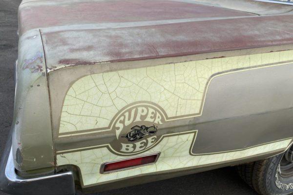 1970 Super Bee4