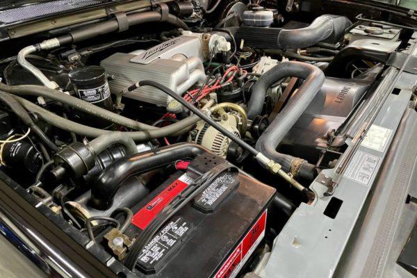 1993 Ford Lightning10