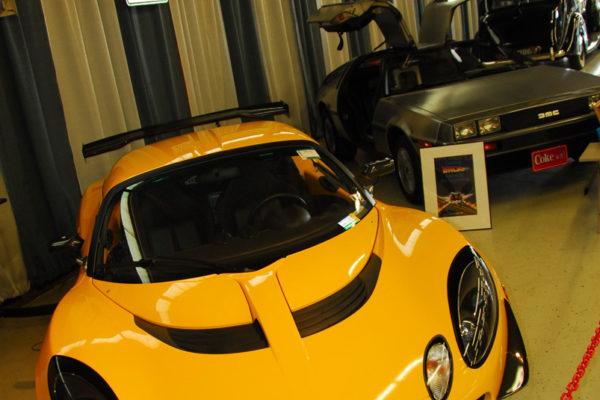 2015 Carlisle Kit Import Show 31