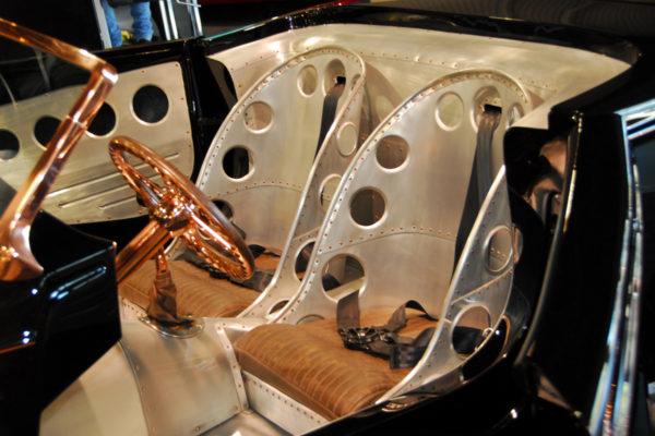 2015 Sacramento Autorama Car Show 24