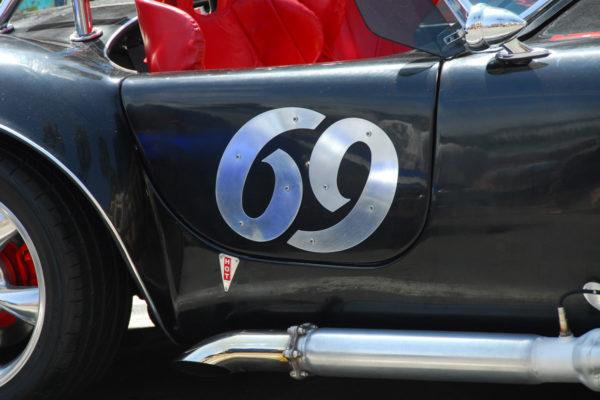 2016 Ffr Huntington Beach Car Show 15