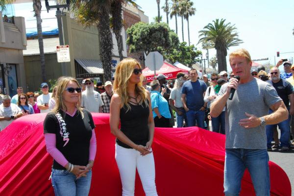 2016 Ffr Huntington Beach Car Show 17