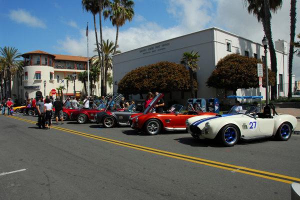 2016 Ffr Huntington Beach Car Show 18