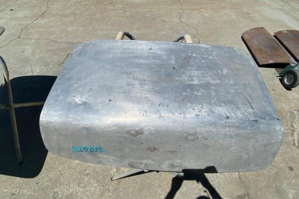 250 Gt Pf Body 1