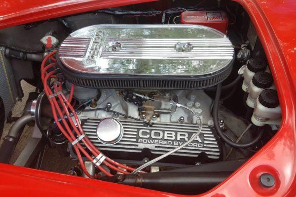 30 K Cobra Shootout 10
