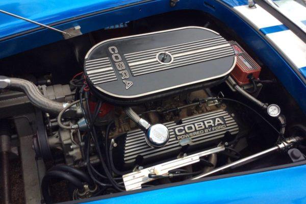 30 K Cobra Shootout 17