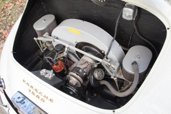 356 Continental Kit1
