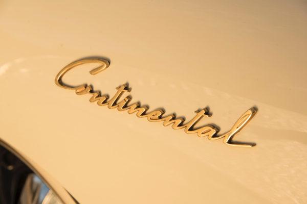 356 Continental Kit11