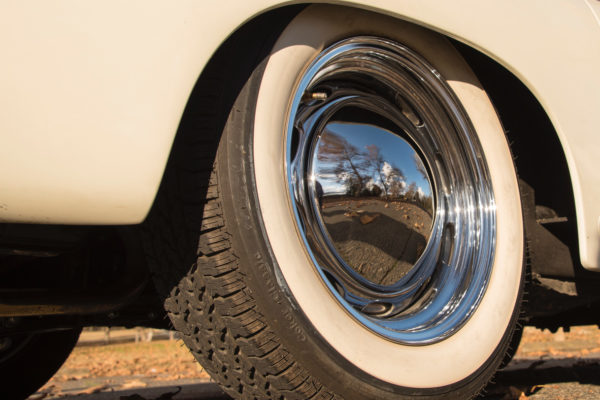 356 Continental Kit14
