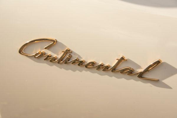 356 Continental Kit5
