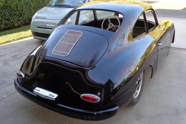 356 Suby Coupe 3