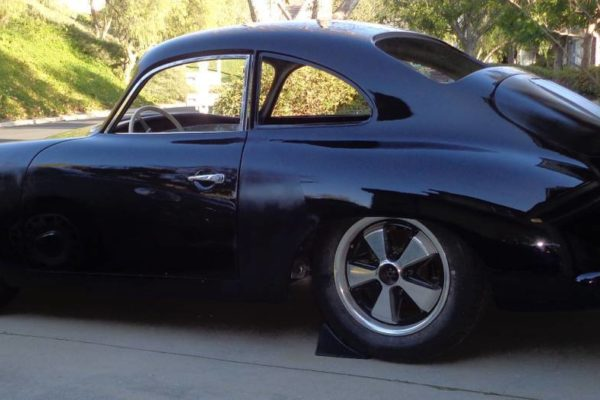 356 Suby Coupe 4