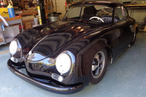 356 Suby Coupe 6