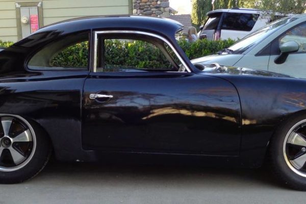356 Suby Coupe 7