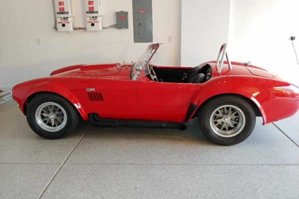 35 K Cobra 2 5