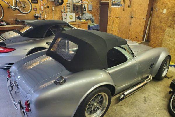35 K Cobras 6