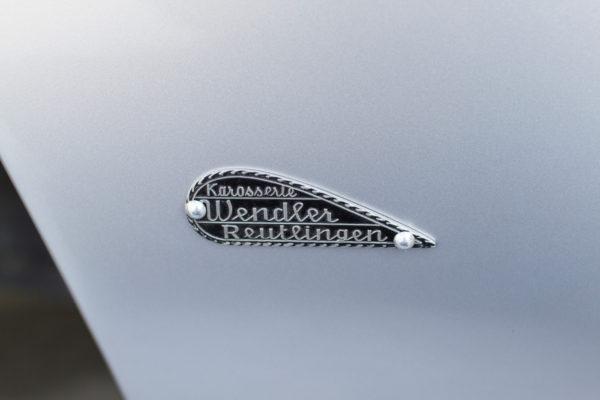 550 Spyder D15