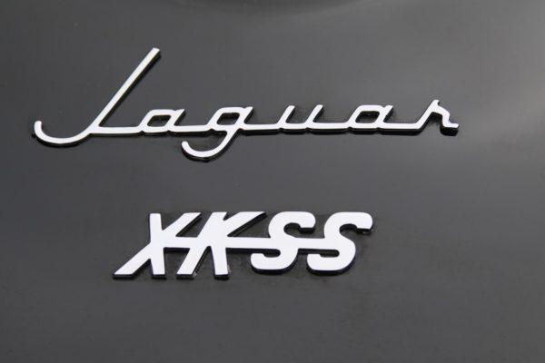 57 Lynx Xkss 2