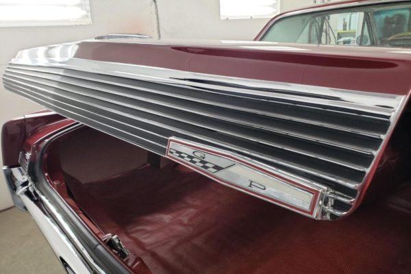 63 Pontiac Gp 1