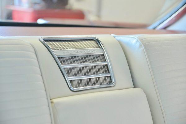 63 Pontiac Gp 10