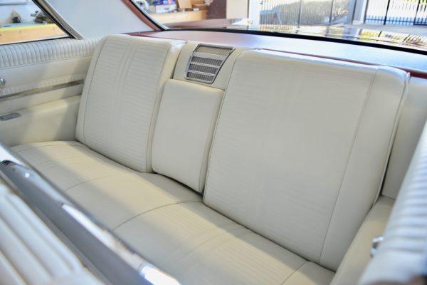 63 Pontiac Gp 15