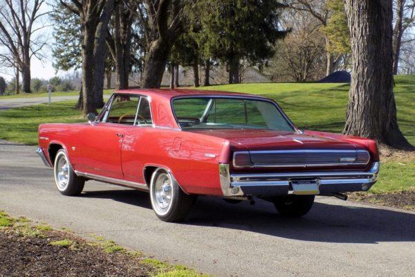 63 Pontiac Gp 2