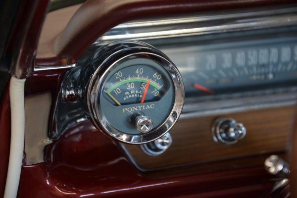 63 Pontiac Gp 21