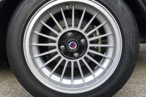 Alpina B6 2 8 5