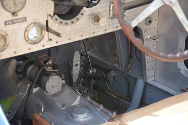 Amelia '19 Replicas 15