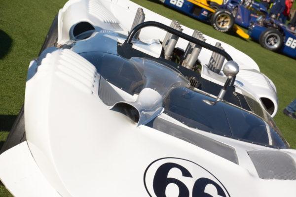 Amelia Cockpits 13