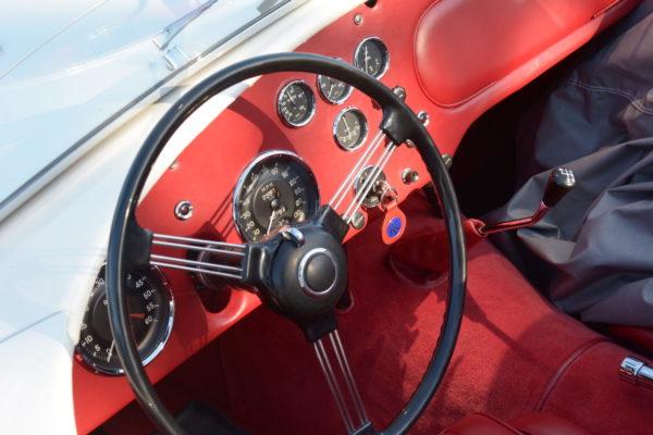 Amelia Cockpits 15